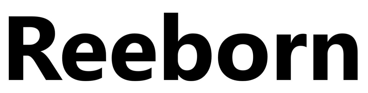 Reeborn