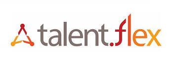 Talent.flex