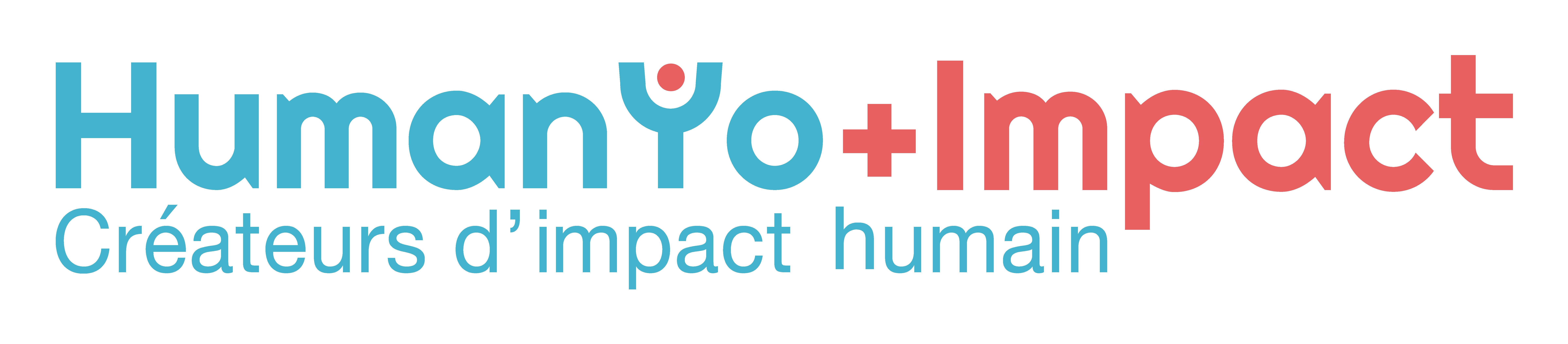 HumanYo+Impact