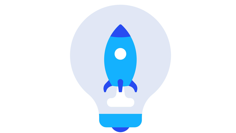 Lancement d'entreprise par le Design Thinking
