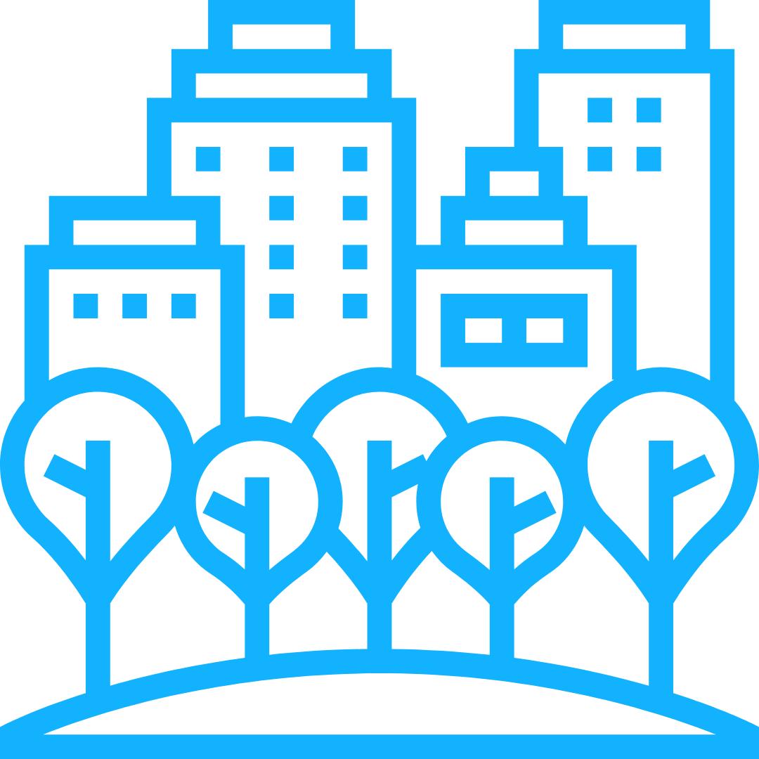 Ville Municipalité